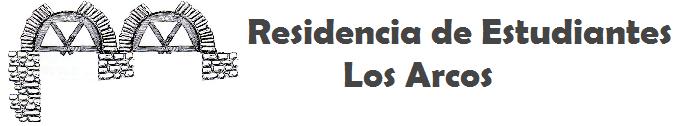 Residencia de Estudiantes Los Arcos